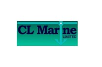 CL Marine Limited