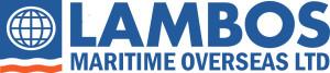Lambos Maritime Overseas Ltd.