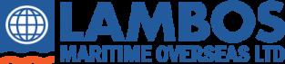 Lambos Maritime Services Ltd.